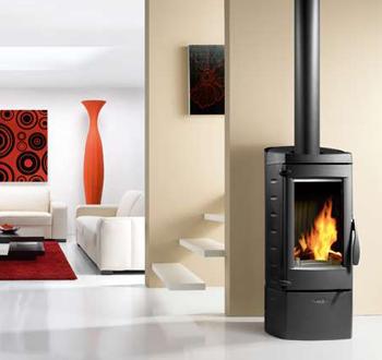 chauffagiste ruminghem chauffage po le bois sarl. Black Bedroom Furniture Sets. Home Design Ideas