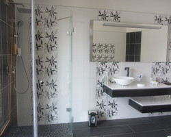 VANSUYPEENE - Ruminghem - Plomberie sanitaire